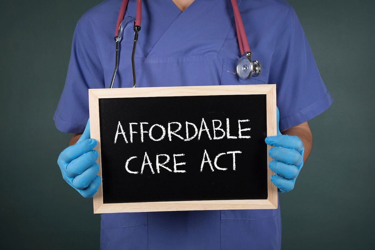 Affordable Health Care >> Affordable Care Act St Martin S Healthcare